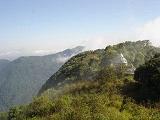 西双版纳户外运动(经典中的经典) 4天3晚穿越(南贡山)热带雨林保护区